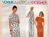 Vogue 2425 A