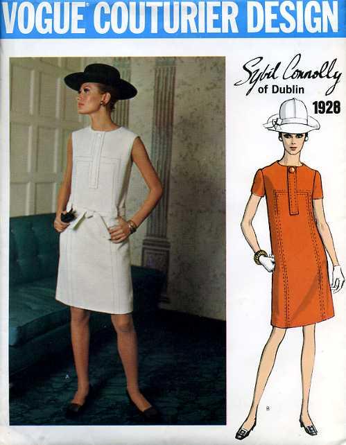 Vogue1928 70