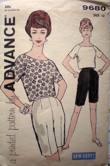 3589 Vintage wiki