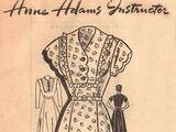 Anne Adams 4839 A