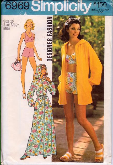 6969S-1975-swim suit