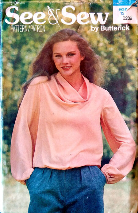 Butterick-6289-front-wikia