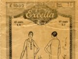 Excella E1889