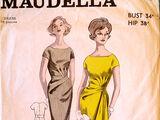Maudella 5162