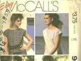McCall's 9059 A