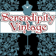 SerendipityVintage All Rights Reserved