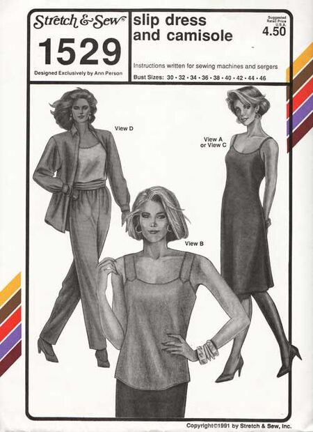 Stretch-Sew-1529