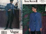 Vogue 2777 A