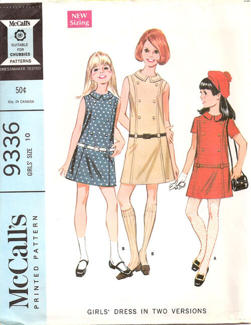 Mccalls-9336