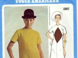 Vogue 1907