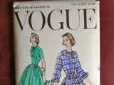 Vogue 8860 A