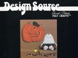 Design Source 902