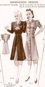 Haslam1940s-18-19