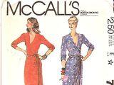 McCall's 7021