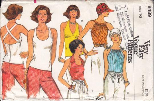 Vogue-9489-70s-16