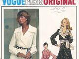 Vogue 2729