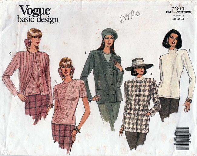 Vogue-1041-A