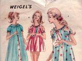 Weigel's 2478