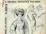 Spadea N-1095