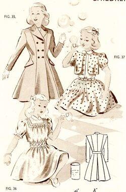 Haslam1940s-50s-26-15
