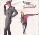 Vogue 2167 A