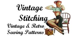 Vintagestitching2
