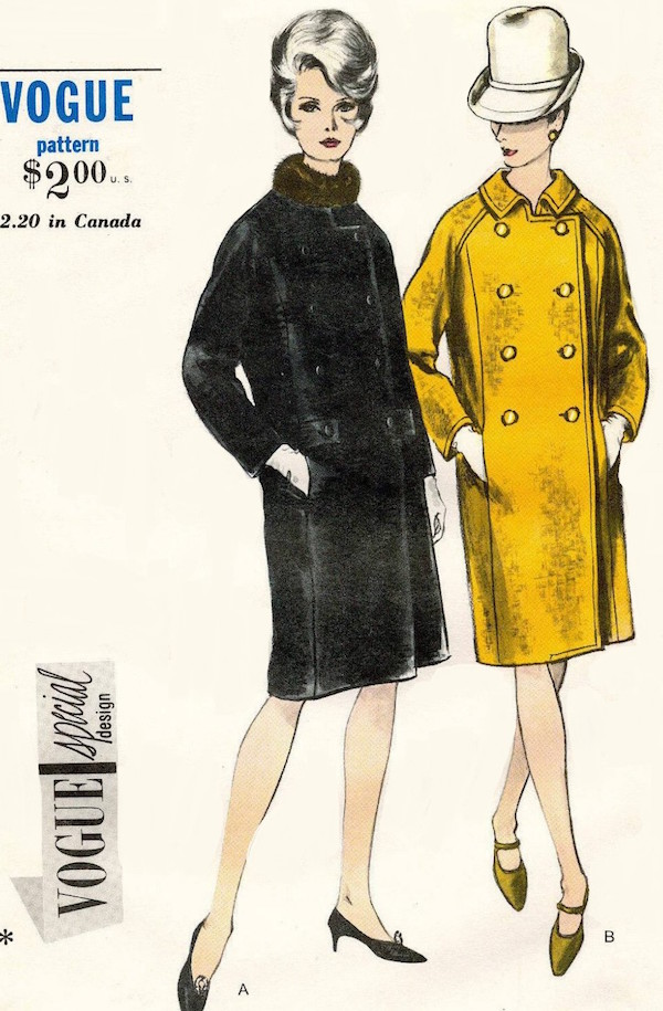Vogue-6584