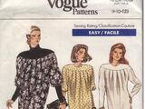 Vogue 7559