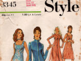 Style 3345