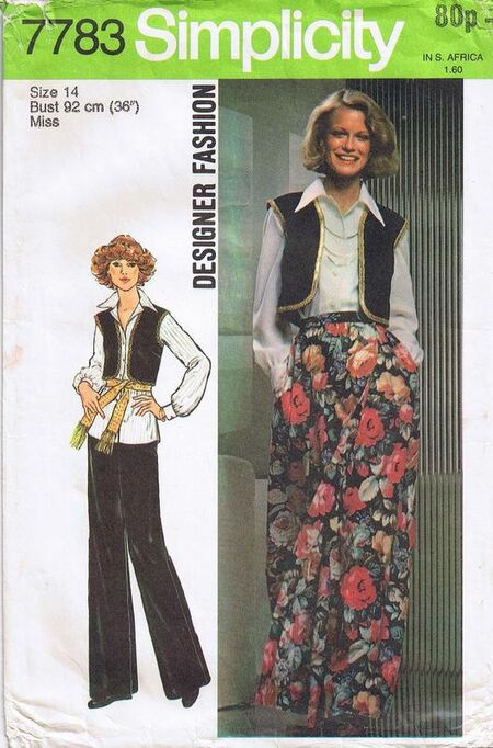 Pattern pictures 003 (14)