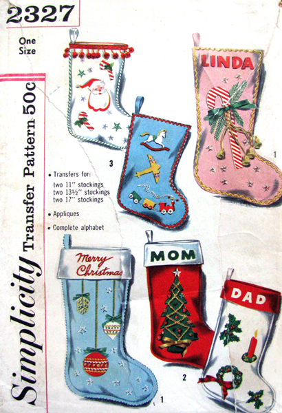 Simplicity 2327 | Vintage Sewing Patterns | FANDOM powered by Wikia