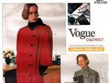Vogue 2357 A
