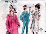 Weigel's 2483