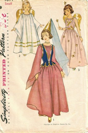 Simplicity 4071 | Vintage Sewing Patterns | FANDOM powered by Wikia