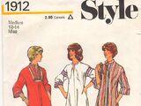Style 1912