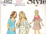 Style 4162