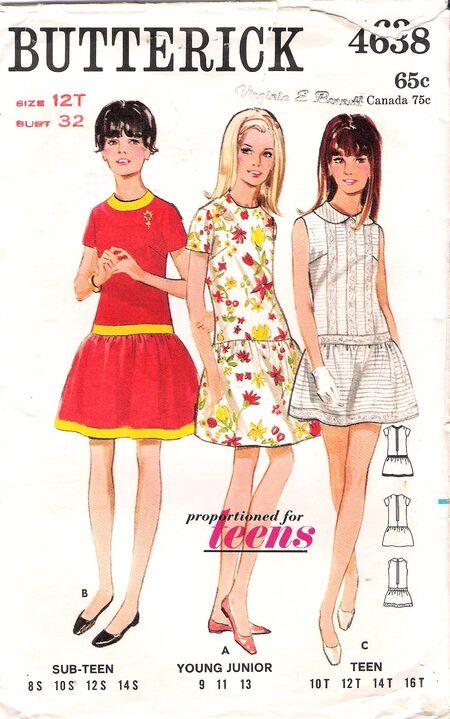B4638size12,1968