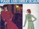 Vogue 2973 A