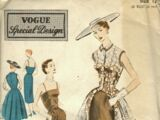 Vogue S-4326