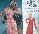 Vogue 1549 A