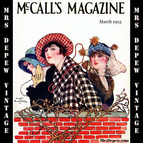 1915 march mccalls art