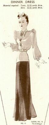 Haslam1940s-18-13