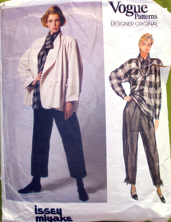 Vogue 1257 Vintage Sewing Patterns Fandom Powered By Wikia