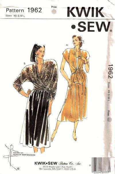 KwikSew1962Wikia