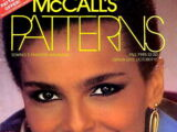 McCall's Patterns Fall 1985