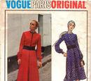Vogue 2491 A