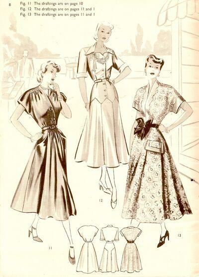 Haslam1940s-50s-28-5