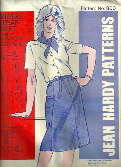 Jean Hardy 800