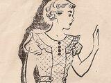 Anne Adams 2175