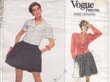 Vogue 2088 A